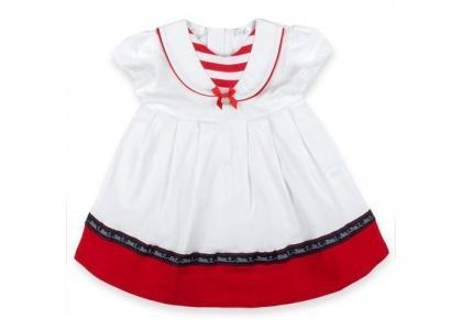 Платье для девочки 71M2MRE37 Zeyland