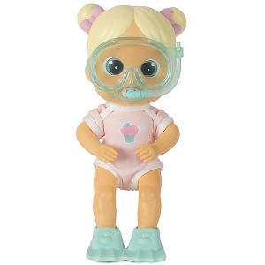 Кукла для купания  Свити IMC Toys. Цвет: розовый