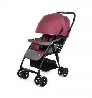 Прогулочная коляска  Neo Plus, цвет: crimson Jetem