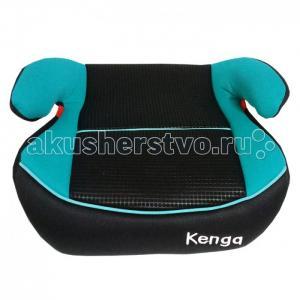 Бустер  YB804A Kenga