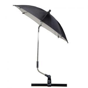 Зонт для коляски  Универсальный от солнца Umbrella Mountain Buggy