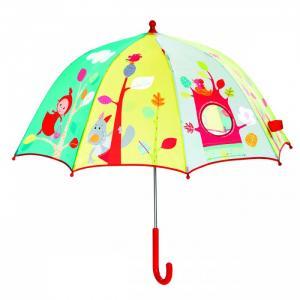 Зонт  Сказочный лес Lilliputiens