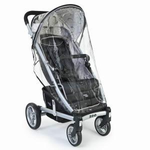 Дождевик  для коляски Zee Valco baby
