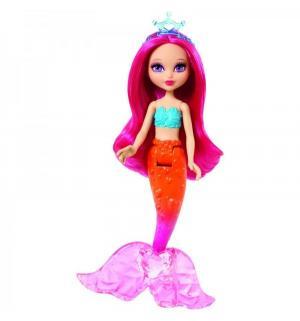 Кукла  Дримтопия с розовыми волосами Barbie