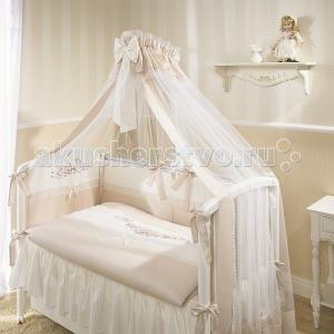Балдахин для кроватки  Эстель Perina