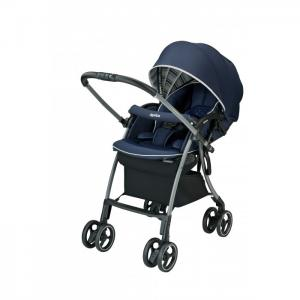 Прогулочная коляска  Luxuna Cushion Aprica