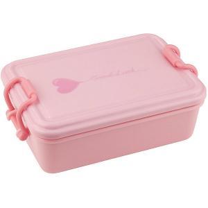 Ланч-бокс  Beauty-2, розовый Kite. Цвет: розовый