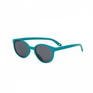 Солнцезащитные очки  детские Wazz Ki ET LA