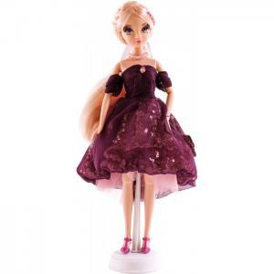 Кукла Daily collection Вечеринка Sonya Rose