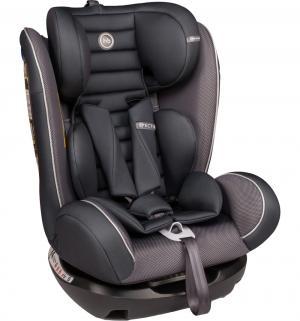 Автокресло  Spector, цвет: graphite Happy Baby