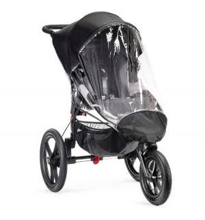 Дождевик  для коляски Summit X3 Baby Jogger