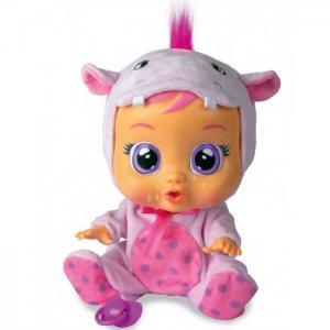 Crybabies Плачущий младенец Hopie IMC toys