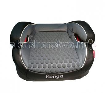 Бустер  BH311i Isofix Kenga