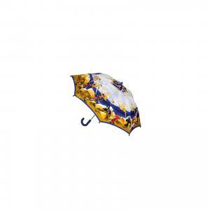Зонт-трость, детский, рисунок Пират Zest