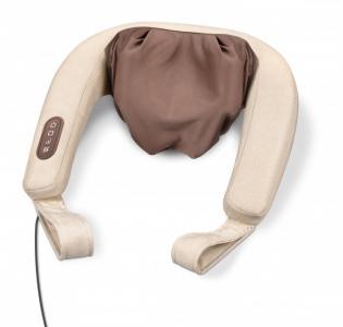 Прибор для массажа шеи MG 153 Beurer