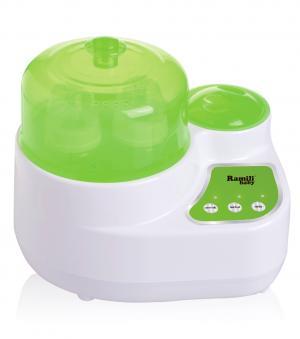Стерилизатор для бутылочек Ramili Baby