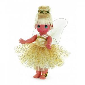 Кукла Божественная фея 30 см Precious