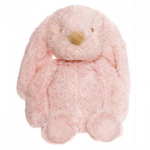 Мягкая игрушка  Кролик 24 см Teddykompaniet