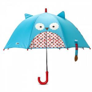 Зонт  Сова Skip-Hop