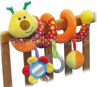 Подвесная игрушка  Растяжка Parkfield