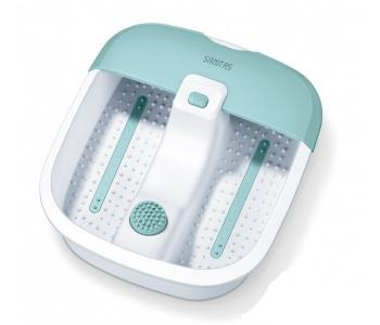 Гидромассажная ванночка для ног SFB07 Sanitas