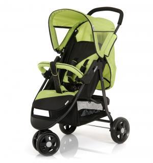 Прогулочная коляска  Citi Ci 13, цвет: kiwi Hauck