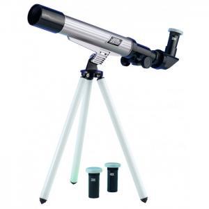 Телескоп 20x30x40 Edu-Toys