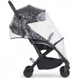 Дождевик  на прогулочный блок Connect Raincover seat Bumprider