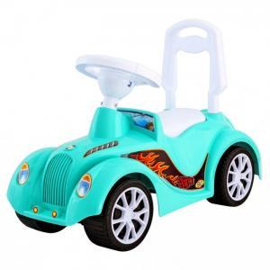 Каталка Орион Ретро с клаксоном R-Toys