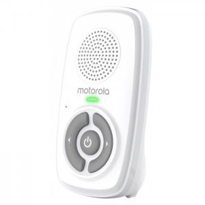 Радионяня MBP21 Motorola