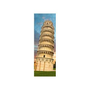 Пазл Heye Пизанская башня, 1000 деталей, вертикальный