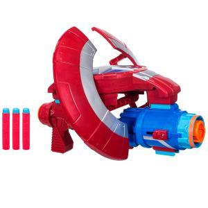 Игрушечное оружие и бластеры Hasbro Avengers