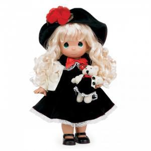 Кукла Ты мой друг 30 см Precious