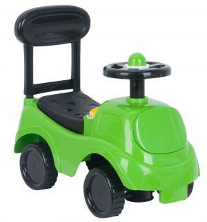 Каталка детская  1825G, цвет: happy balloon green Kids Rider