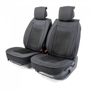 Каркасные накидки на передние сиденья CUS-2062 2 шт. CarPerformance