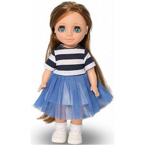 Кукла  Ася 2, 26 см Весна. Цвет: разноцветный
