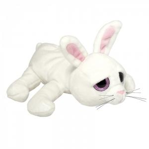 Мягкая игрушка Floppys Кролик 25 см K7955-PT Wild Planet