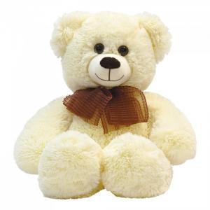 Мягкая игрушка  Медведь Мика ММК1V Fancy