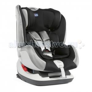Автокресло  Seat-up 012 Chicco
