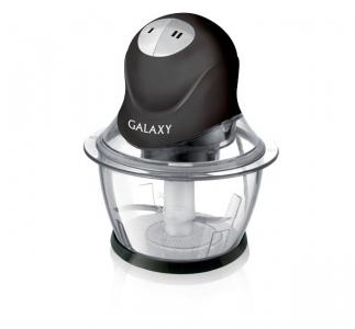 Чоппер GL 2351 Galaxy