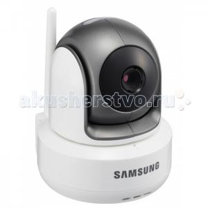 Дополнительная камера для видеоняни SEW-3043WP Samsung
