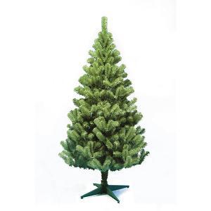 Искусственная елка  Вирджиния, 150 см Царь-Елка