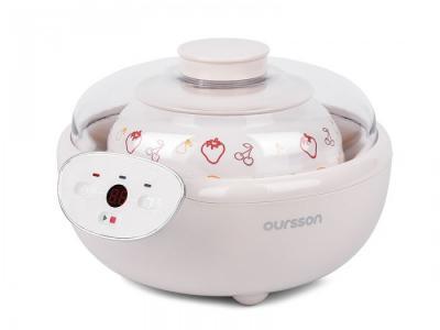 Йогуртница-ферментатор FE2305D Oursson