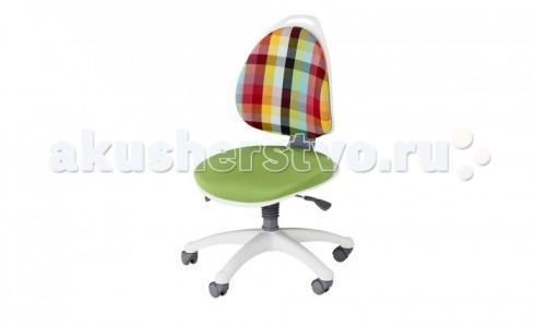 Кресло Berri Colored Kettler