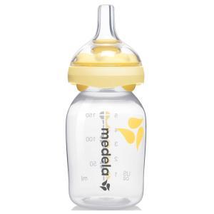 Бутылочка  Calma, с рождения, 150 мл Medela