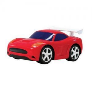 Машинка игрушечная Bebelino