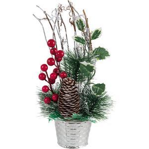 Новогоднее украшение Волшебная страна, SYCB17-145 Страна