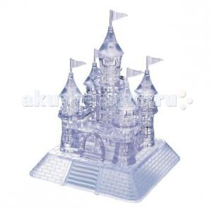 Головоломка Замок Crystal Puzzle