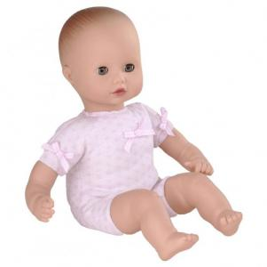 Кукла Маффин-девочка без волос 33 см Gotz
