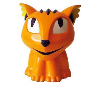 Интерактивная игрушка  Magic Jinn Animals Zanzoon